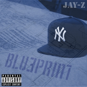 jay_bp3_cover1