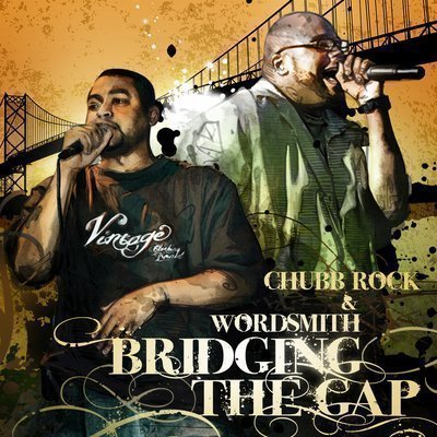 chubb-rock-wordsmith-bridging-the-gap