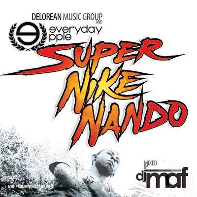 Super_Nike_Nando_ALBUM_ART_v3b_FRONT_lowres