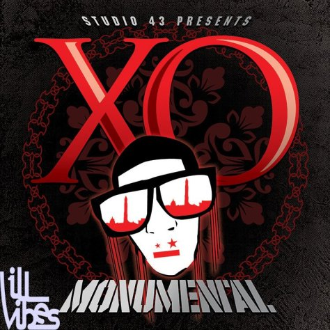 xo_front_cover_web_lg