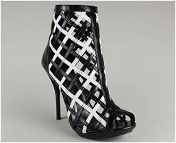The Recessionista's Chanel (by Go Jane $39.90)