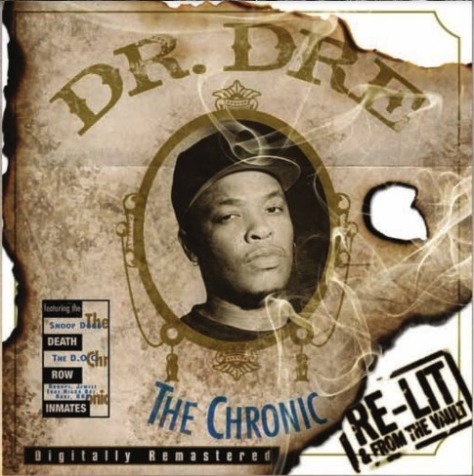 dr-dre-the-chronic-re-lit-and-from-the-vault-remastered