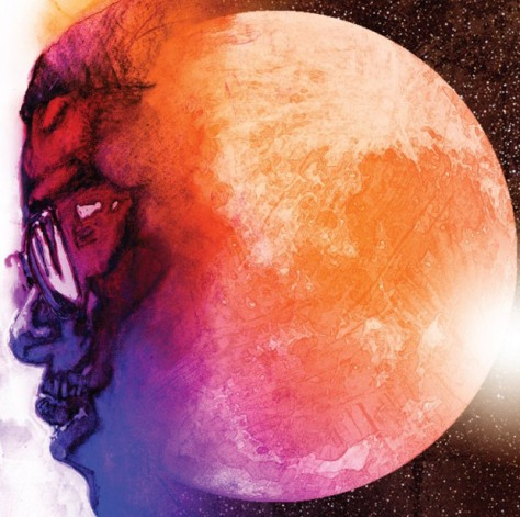 kid-cudi-album-cover