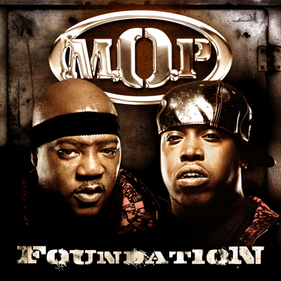 mop-foundation