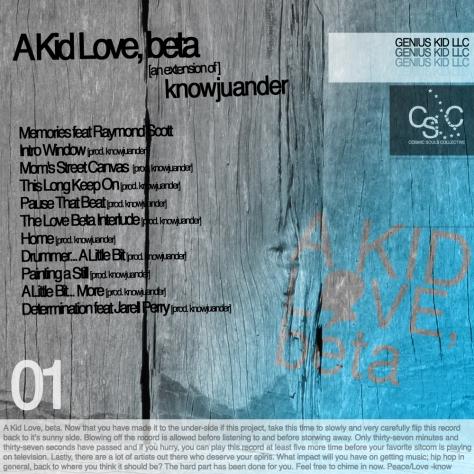 A-KidLove-Beta-(back)