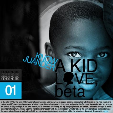 A-KidLove-Beta
