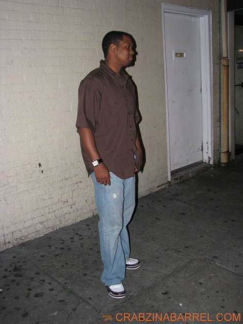 USTSTYLE2009