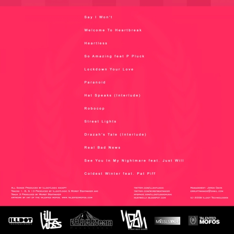 808s-new-backcover