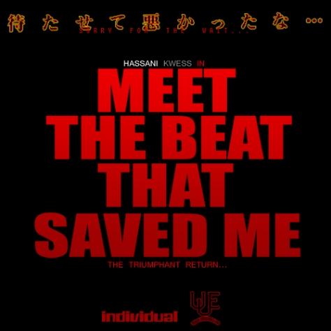 Kwess_Beat_Saved_Me