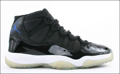 space-jams-air-jordan-11-xi